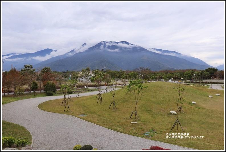 池上四季花園-2019-01-04.jpg