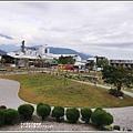 池上四季花園-2019-01-05.jpg