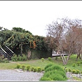 池上四季花園-2019-01-06.jpg