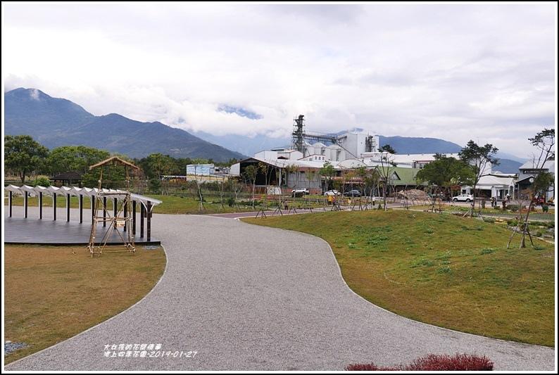 池上四季花園-2019-01-07.jpg