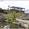 池上四季花園-2019-01-08.jpg