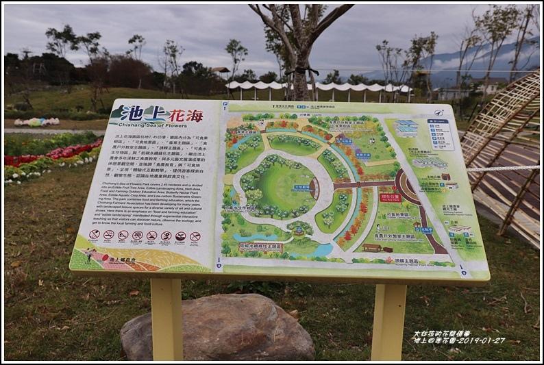 池上四季花園-2019-01-11.jpg