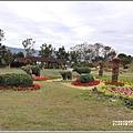 池上四季花園-2019-01-12.jpg