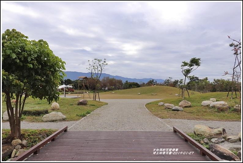 池上四季花園-2019-01-16.jpg