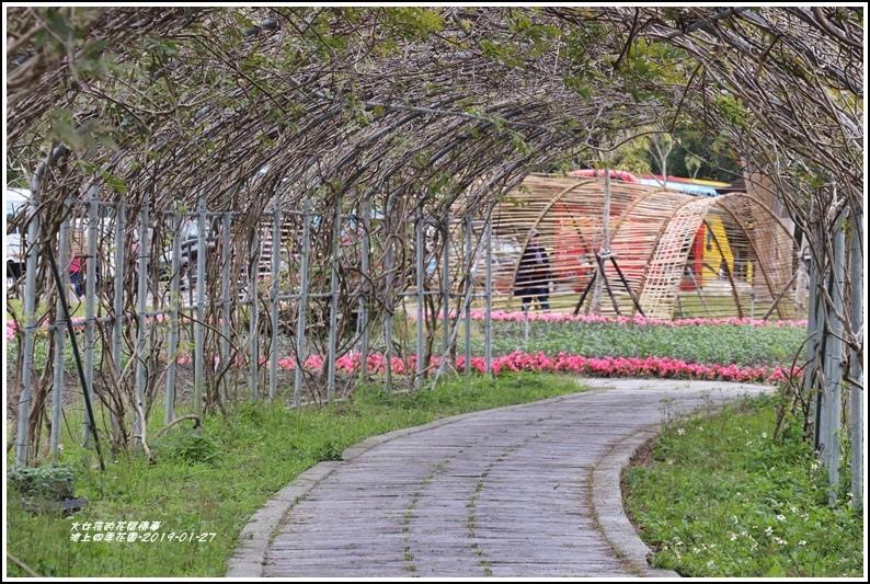 池上四季花園-2019-01-17.jpg