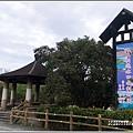 池上圳進水口水利公園-2019-01-01.jpg
