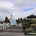 池上圳進水口水利公園-2019-01-04.jpg