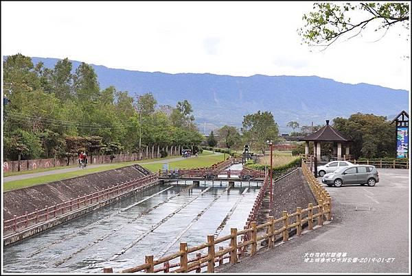池上圳進水口水利公園-2019-01-06.jpg