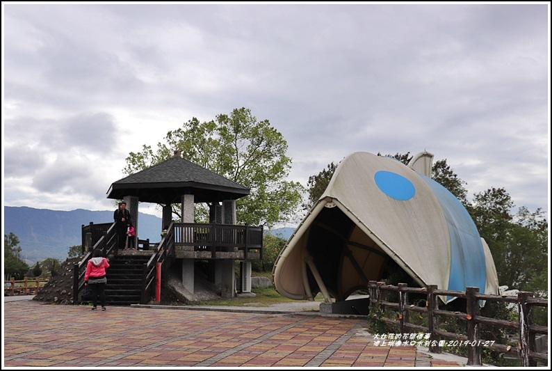 池上圳進水口水利公園-2019-01-10.jpg