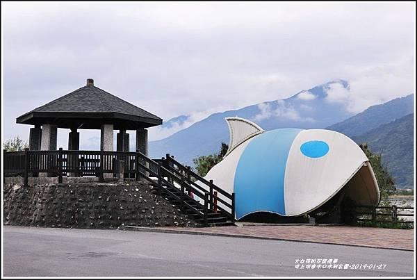 池上圳進水口水利公園-2019-01-13.jpg