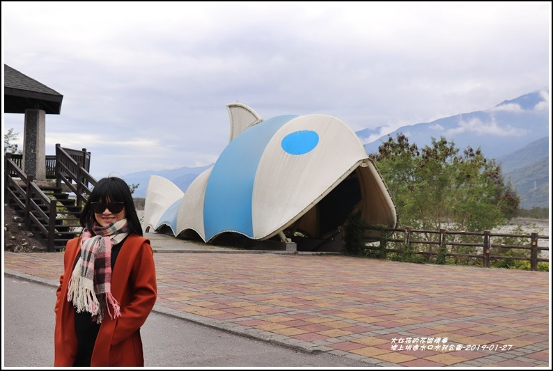池上圳進水口水利公園-2019-01-14.jpg