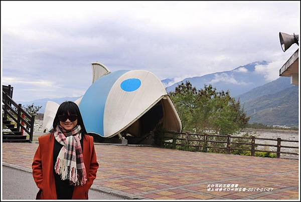池上圳進水口水利公園-2019-01-15.jpg