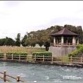池上圳進水口水利公園-2019-01-19.jpg
