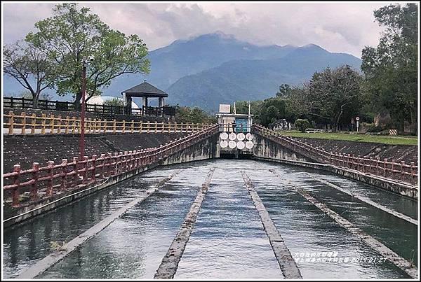 池上圳進水口水利公園-2019-01-23.jpg