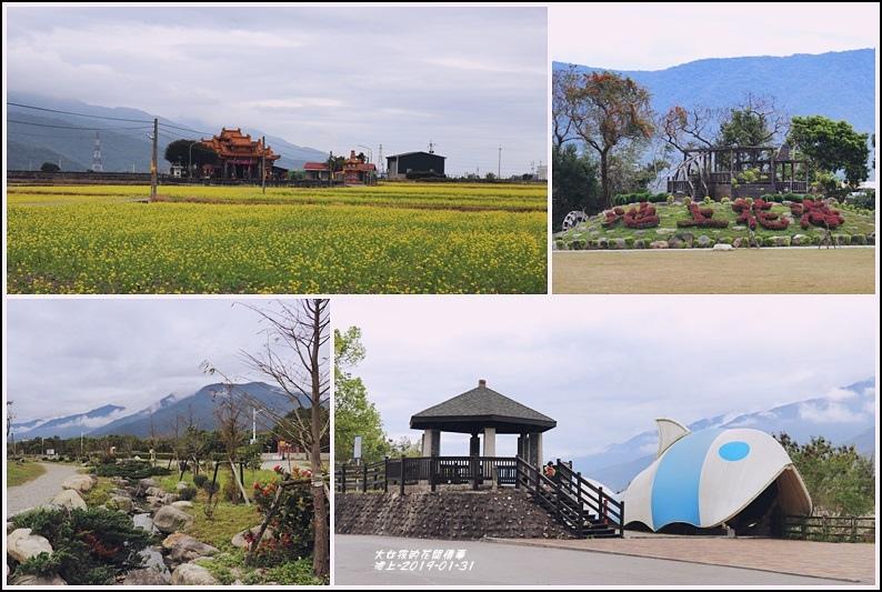 池上四季花園-2019-01-19.jpg