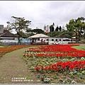 介壽新村花海-2019-02-03.jpg
