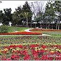 介壽新村花海-2019-02-06.jpg