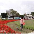 介壽新村花海-2019-02-10.jpg