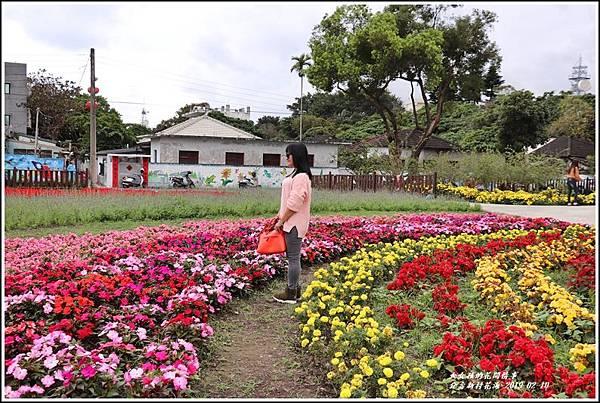 介壽新村花海-2019-02-16.jpg