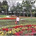 介壽新村花海-2019-02-20.jpg
