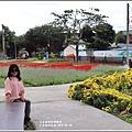 介壽新村花海-2019-02-21.jpg