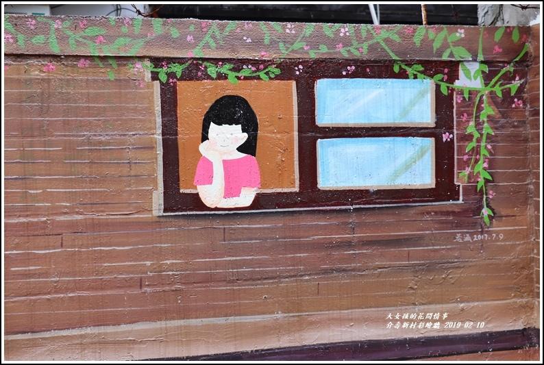 介壽新村彩繪牆-2019-02-22.jpg
