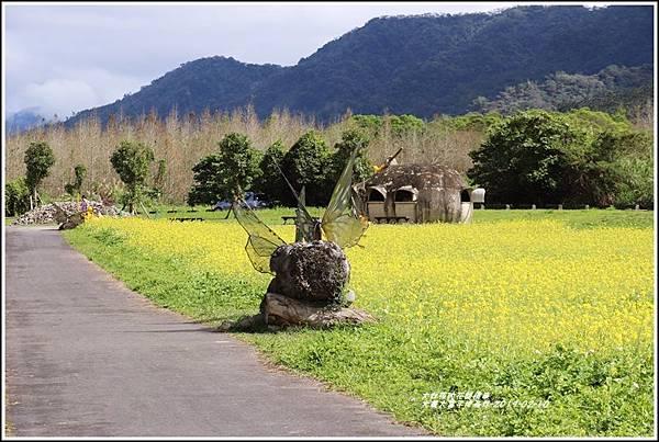大農大富平地森林-2019-02-88.jpg