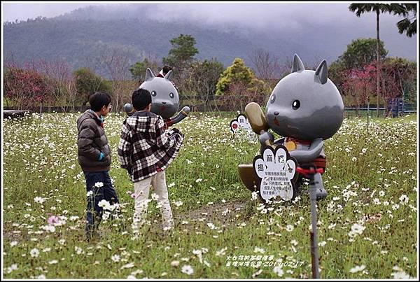 大同崙埤河濱櫻花公園-2019-02-49.jpg