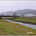 三星落羽松秘境-2019-02-08.jpg