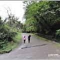 佐倉步道-2019-02-11.jpg