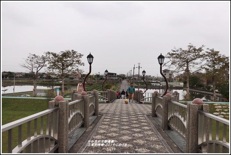 三星分洪堰-2019-02-06.jpg
