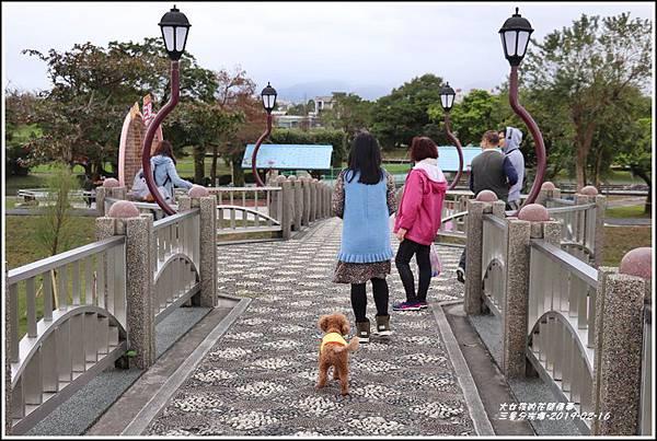 三星分洪堰-2019-02-09.jpg
