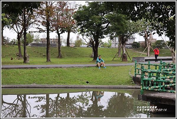 三星分洪堰-2019-02-14.jpg