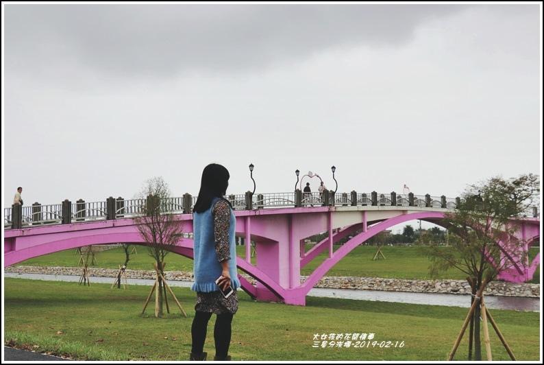 三星分洪堰-2019-02-25.jpg