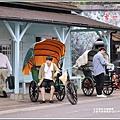 三星天送埤車站-2019-02-08.jpg