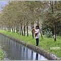 興泉圳(富源國中)黃花風鈴木-2019-02-32.jpg