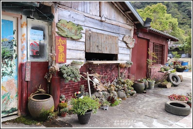 赤柯山加蜜園-2019-03-42.jpg