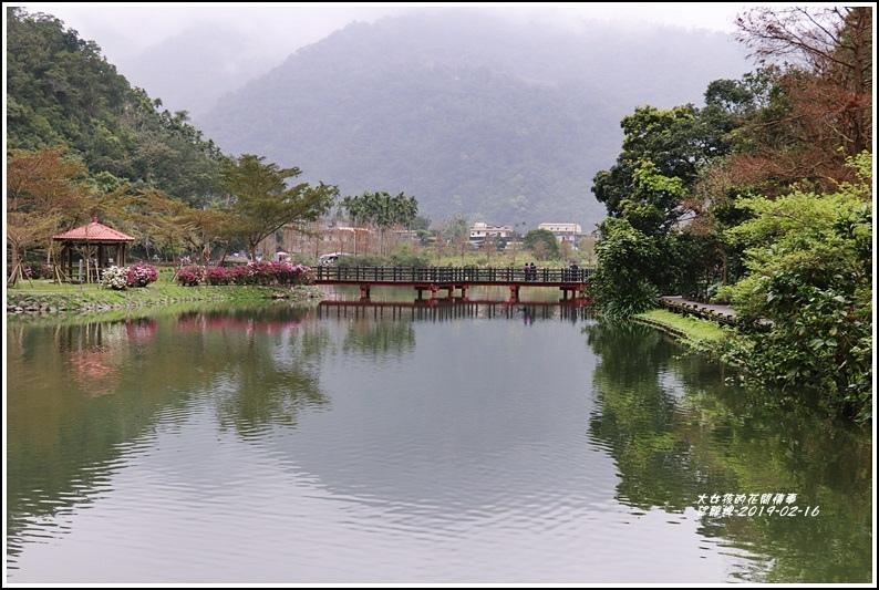 望龍埤-2019-02-04.jpg