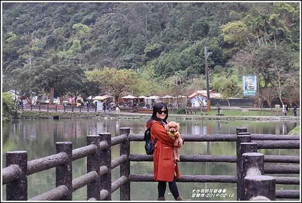 望龍埤-2019-02-19.jpg