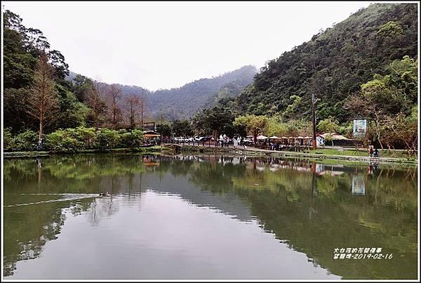 望龍埤-2019-02-26.jpg