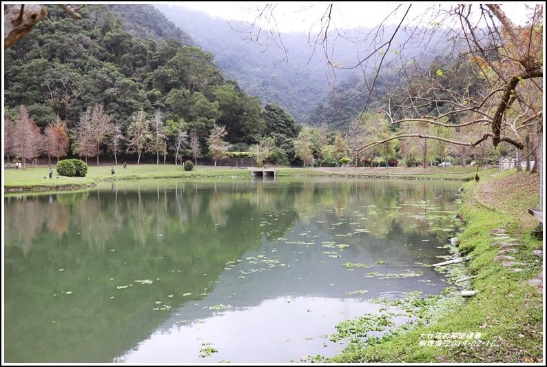 蜊埤湖-2019-02-24.jpg