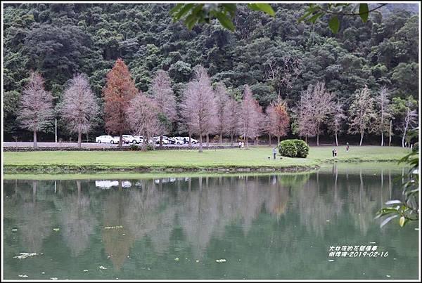 蜊埤湖-2019-02-25.jpg
