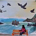 粉鳥林-2019-02-03.jpg