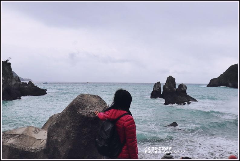 粉鳥林-2019-02-08.jpg