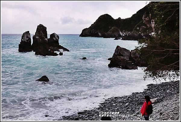 粉鳥林-2019-02-14.jpg