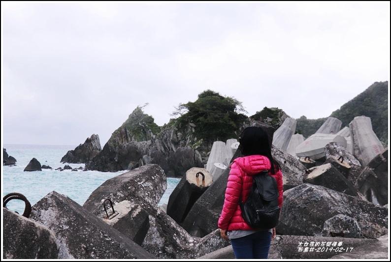粉鳥林-2019-02-37.jpg