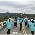 柚花飄香馬拉松-2019-03-06.jpg