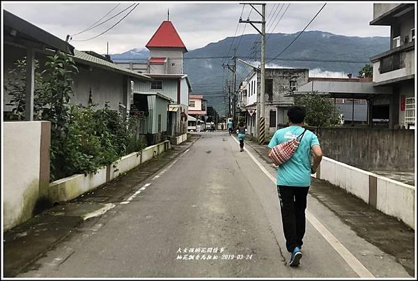 柚花飄香馬拉松-2019-03-33.jpg