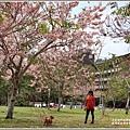 鹿鳴溫泉酒店花旗-2019-03-44.jpg