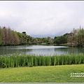 雲山水植物農場-2019-04-01.jpg